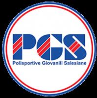 PGS ITALIA
