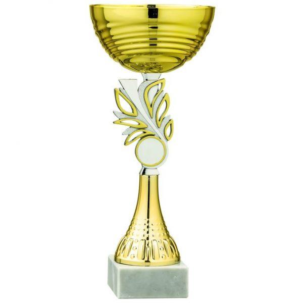 Coppa Oro Fiore 8403