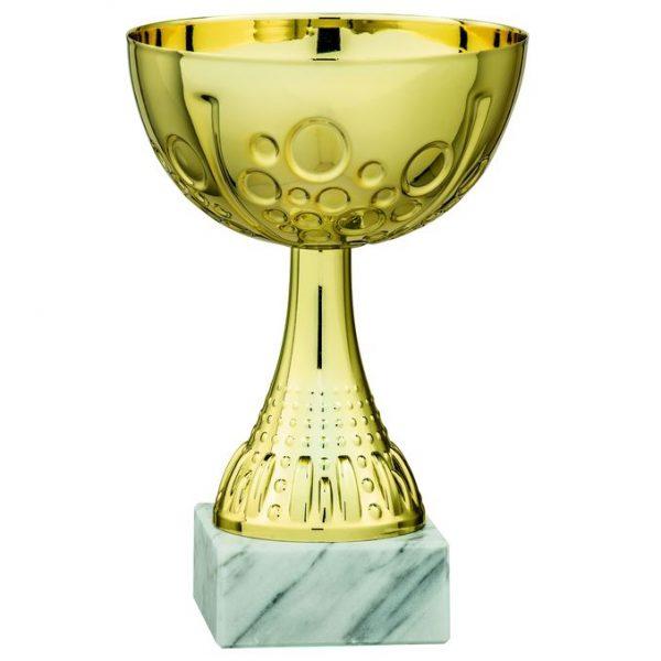 Coppa Oro Partecipazione - 8410