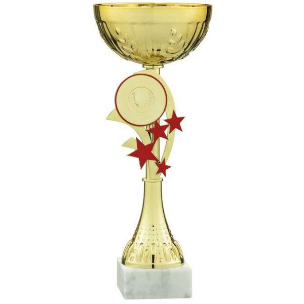 Coppa Oro Stelle 8401