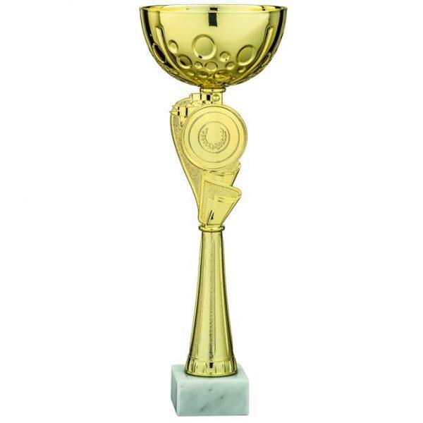 Coppa Oro 8419