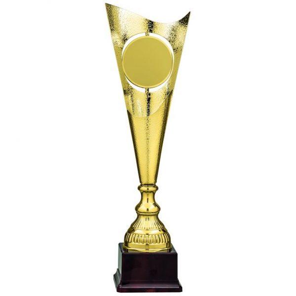 Coppa Oro 8458