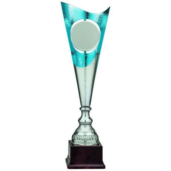 Coppa Argento Mare 8459