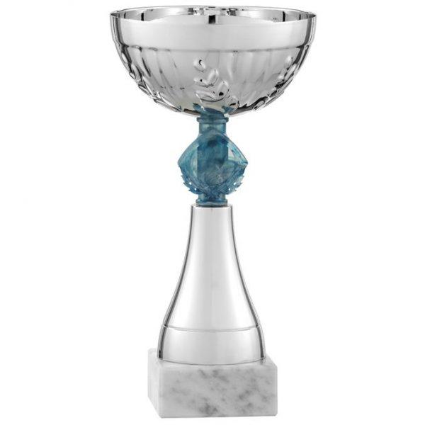 Coppa Argento e Azzurro 9417