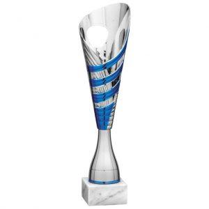 Coppa Argento e Blu - SR 846