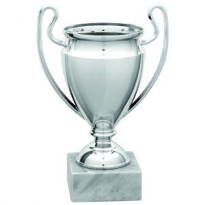Coppa Argento - SR 7235