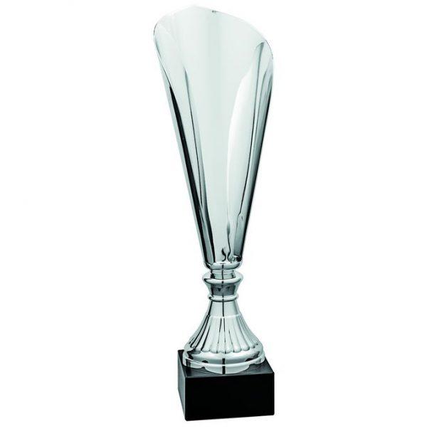 Coppa Argento - SR 7240