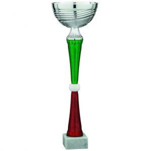 Coppa Tricolore SR 8414