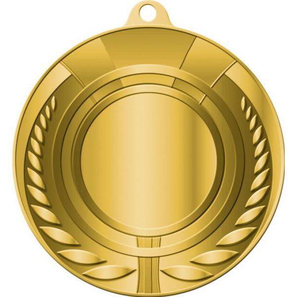 Medaglia Economica Oro - PM65