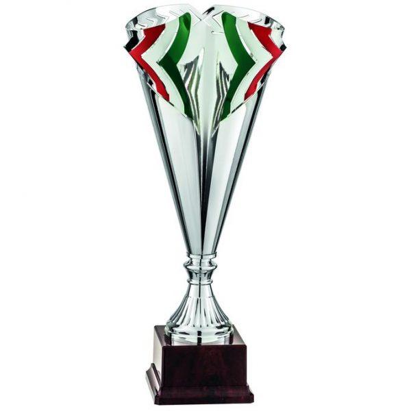 Coppa Laser Italia - SR 8005