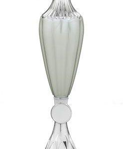 Coppa Argento e Bianco Perla 9410