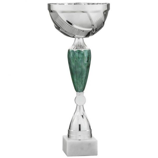 Coppa Argento e Verde - SR 9412