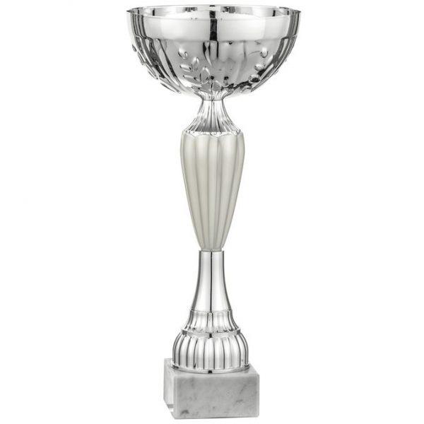 Coppa Argento e Bianco Perla - SR 9426
