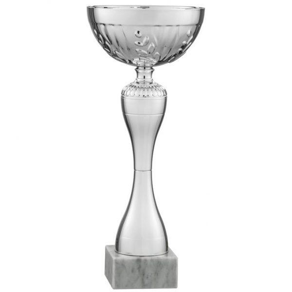 Coppa Argento e Rame - SR 9444B