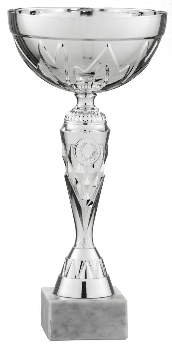 Coppa Argento - SR 9436