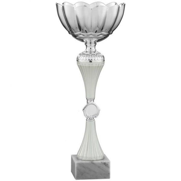 Coppa Argento e Bianco - SR 9438