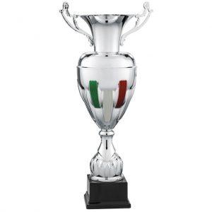 Coppa Argento Tricolore Max- SR 9330