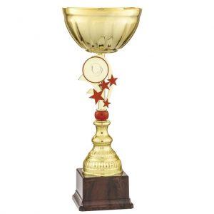 Coppa Oro 9332