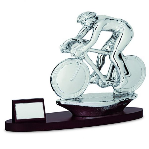 Coppa Ciclista 6017