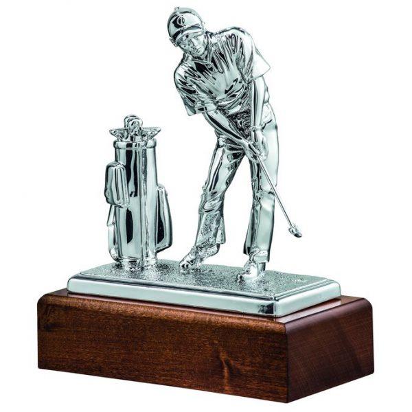 Coppa Golfista - SR 6828