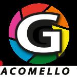 Giacomello TV